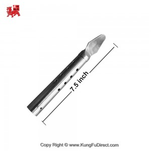 AC008-2 Small Competition Spear Heads 竞赛小枪头