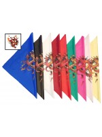 AC0100 - Sword Flags Dragon Design 刀彩