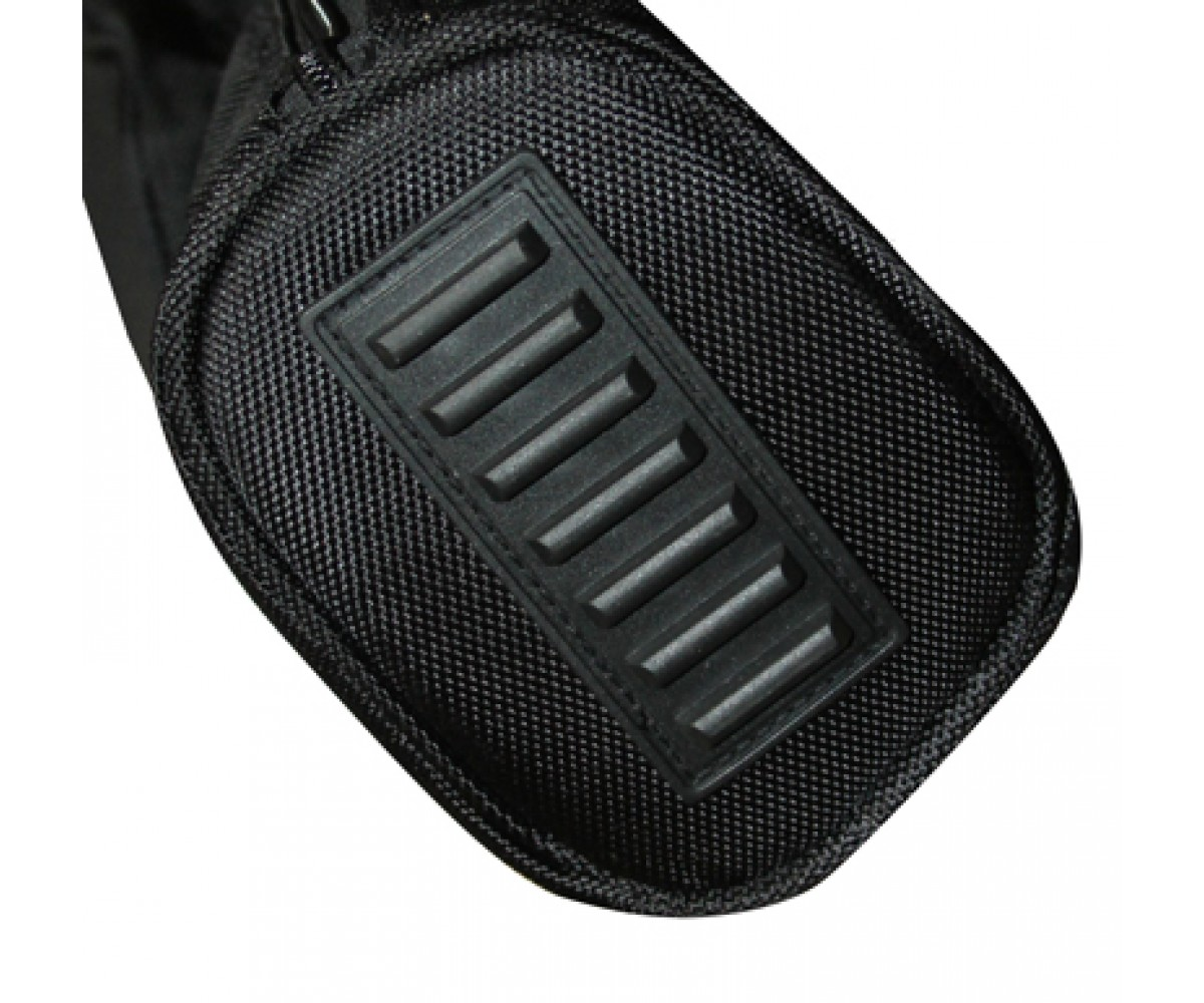 AC022 - Premium Dragon Design Martial Arts Weapon Carrying Bag, Single Layer
