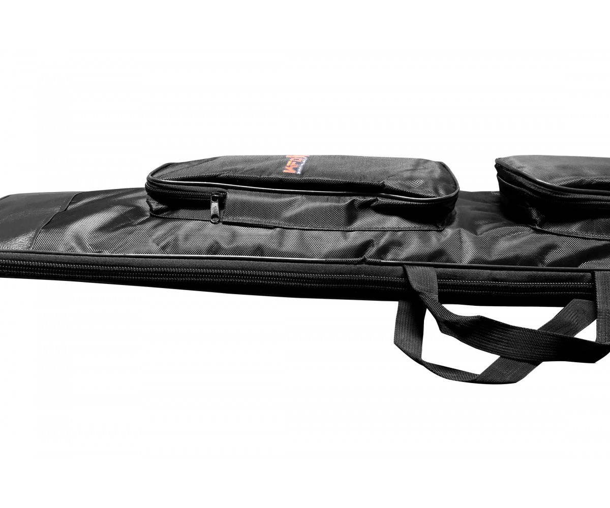 AC029 -  2 pieces Kwan Dao and Pudao Carrying Bag