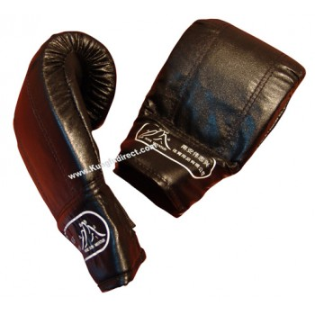 Bag Gloves - Leather