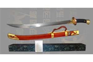 Master Collection Swords (13)