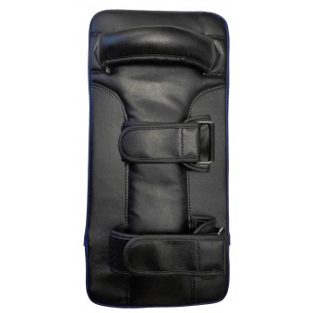 SG021 - Striking Pad Professional - Black/Blue