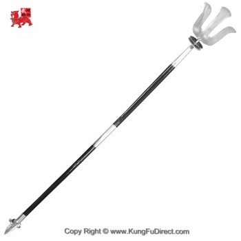 TLW012 -  2 piece Z Fly Fork (Fei Cha)