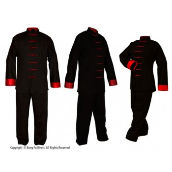 U0700-1 - Bamboo Soft Cotton Uniforms and Pants(discontinued)