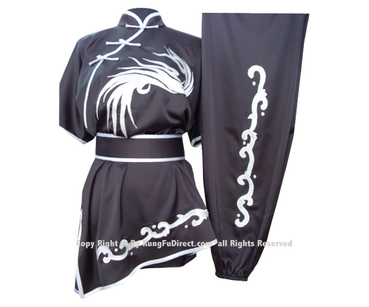UC064 - Embroidery-with-Dragon
