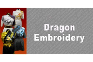 Dragon Embroidery (34)