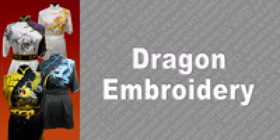 Dragon Embroidery (26)