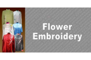 Flower Embroidery (51)