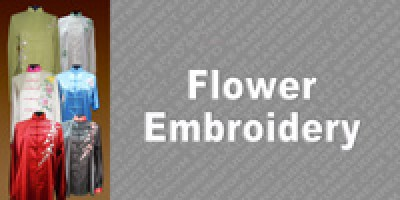 Flower Embroidery (87)