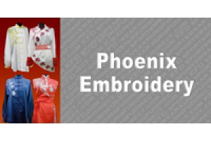 Phoenix Embroidery (40)