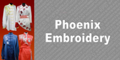 Phoenix Embroidery (39)