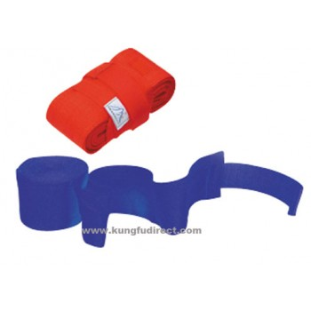 Regular Hand Wraps (pair)