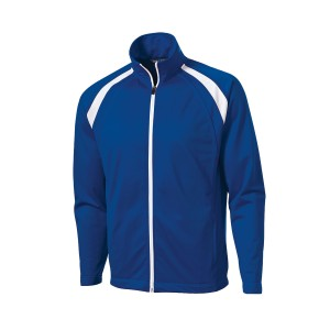 TU101JST90 - Team Uniform Male Jacket