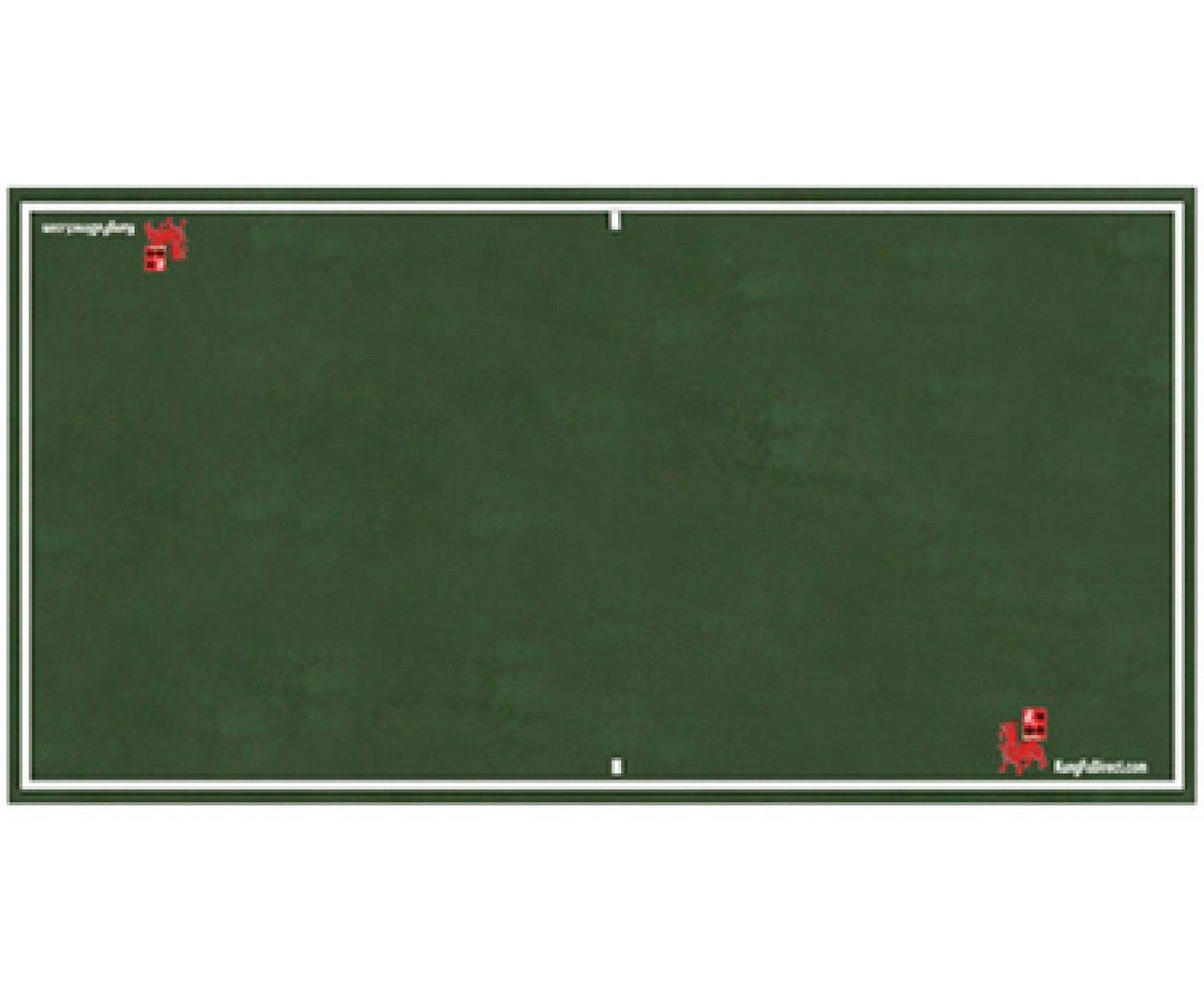 WushuCarpet - Professional Wushu Competition Carpet