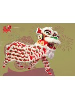 D1300 - Red Lion