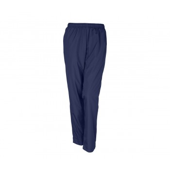 TU102-1 - Team Uniform Female Pants