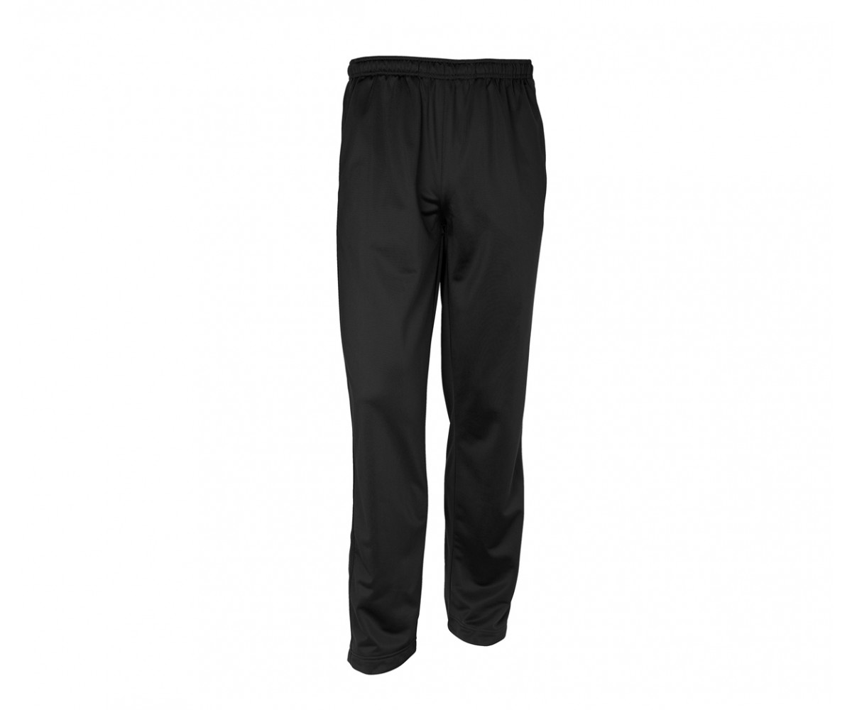 TU101-1 - Team Uniform Male Pants