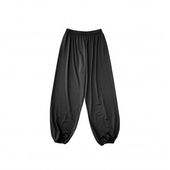U0690 Cool Dry Performance Pants