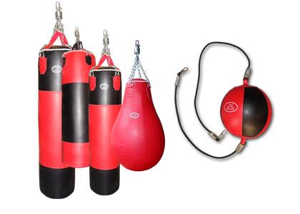 Kungfudirect com Providing High quality Wushu Supplies